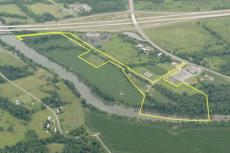 Albany Land For Sale -  Holiday Way, Schoharie, NY