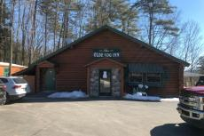 Albany Retail Space  - 2814 Route 9N, Lake George, NY