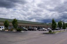 Rochester Industrial Property For Lease - 400 Air Park Drive, Rochester, NY