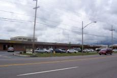 Rochester Industrial Property For Lease - 1280 Scottsville Road, Rochester, NY