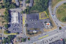 Rochester Commercial Real Estate For Lease - 4 Hinchey Road, Rochester, NY