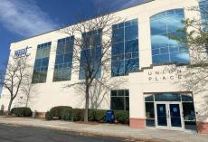 Rochester Commercial Real Estate For Lease - 30 North Union Street, Rochester, NY
