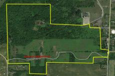 Rochester Land For Sale -  Autumn Ridge Drive , Brockport, NY