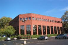 Rochester Commercial Real Estate For Lease - 350 Linden Oaks Drive, Pittsford, NY