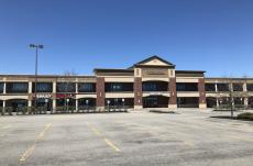 Rochester Office Space For Lease - 1028 Ridge Road, Webster, NY