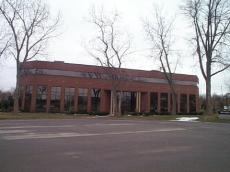 500 Linden Oaks Drive, Rochester, NY