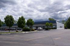 Rochester Industrial Property For Lease - 300 Air Park Drive, Rochester, NY