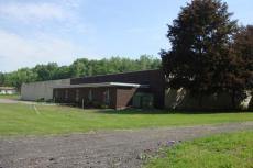 Syracuse Commercial Real Estate For Sale - 7406 Taft Park Drive, East Syracuse, NY