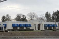 Syracuse Retail Space For Sale - 100 Dewey Avenue, Fayetteville, NY