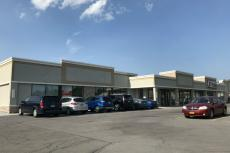 Syracuse Retail Space For Lease - 388 Northern Lights Plaza, Syracuse, NY
