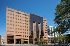 Syracuse Office Space  - 300 State Street South, Syracuse, NY