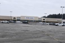 Syracuse Retail Space For Lease - 3918 Route 281, Cortland, NY