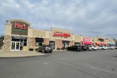 Utica Retail Space  - 5001 State Highway 23, Oneonta, NY