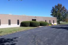 Syracuse Office Space  - 6710 Brooklawn Pkwy, Syracuse, NY
