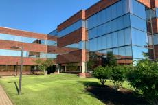 Syracuse Office Space For Lease - 5786 Widewaters Parkway, Syracuse, NY