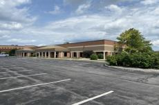 Syracuse Office Space For Lease - 15 Technology Place , East Syracuse, NY