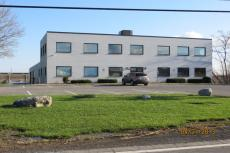 Syracuse Office Space For Lease - 6519 Towpath Road , East Syracuse, NY