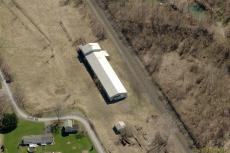 Syracuse Industrial Property For Sale - 2796 Dunn Road , Weedsport, NY
