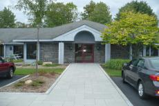 Syracuse Office Space  - 5710 Commons Park Drive , East Syracuse, NY