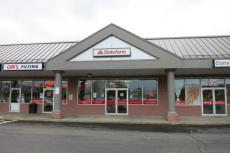 Syracuse Retail Space For Lease - 5962 Route 31, Cicero, NY