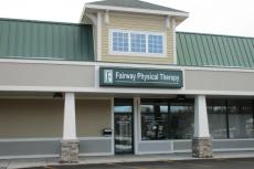 Syracuse Retail Space For Lease - 240 Seneca Street West, Manlius, NY
