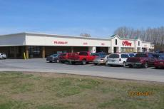 Syracuse Retail Space For Lease - 2265 Downer Street , Baldwinsville, NY