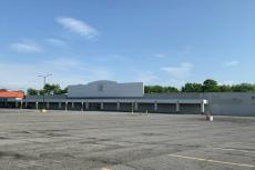 Syracuse Retail Space For Lease - 2803 Brewerton Road , Syracuse, NY