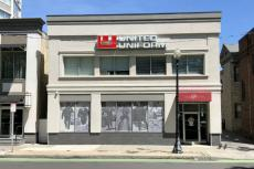 Syracuse Commercial Real Estate For Sale - 709 Genesee Street East, Syracuse, NY