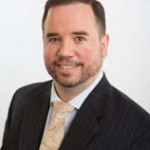 Brian M. Balash, CCIM Commercial Real Estate Broker/Agent