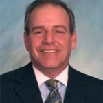 Paul B. Mackey Commercial Real Estate Broker/Agent