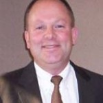 John A. Rogers, SIOR Commercial Real Estate Broker/Agent