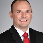 Jeffrey DAmore, SIOR Commercial Real Estate Broker/Agent