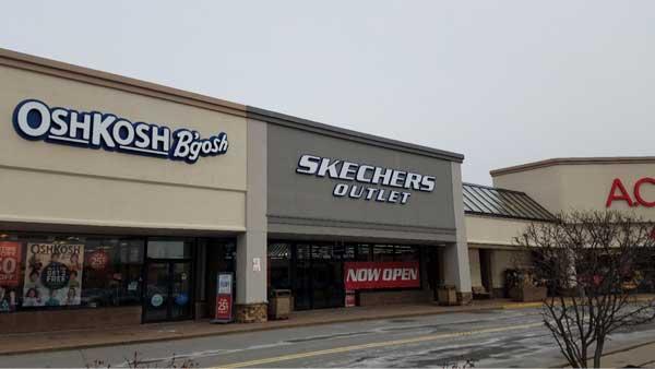 kwaliteitsproducten 50% prijs gratis verzending Rochester, NY – Matthew Weinrieb of Pyramid Rochester ...